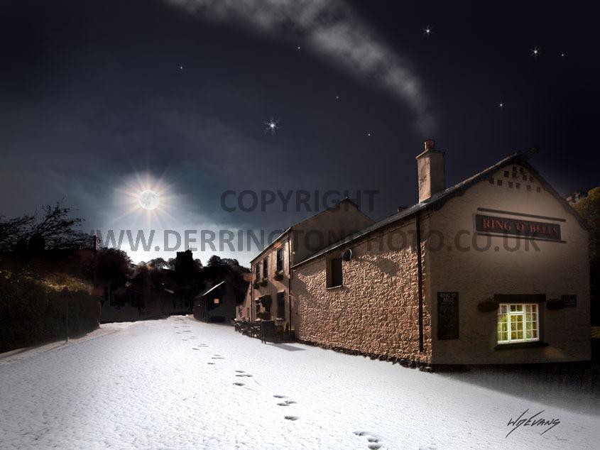 antony-snow