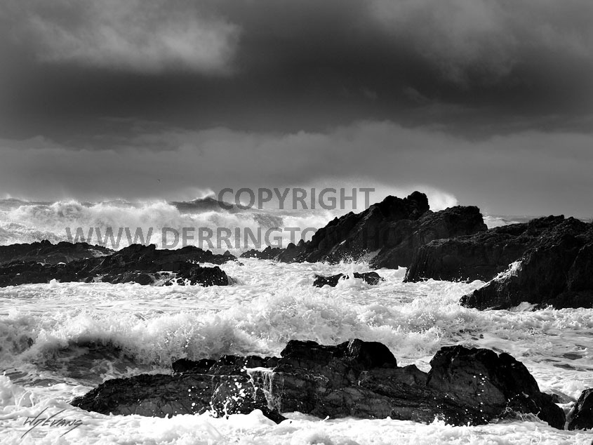 portwrinkle-storm
