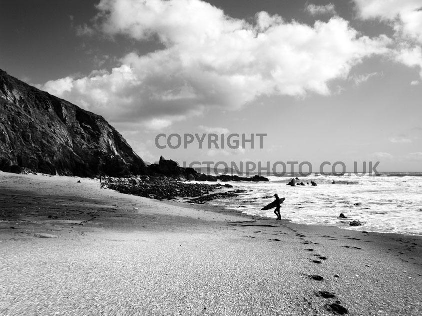 portwrinkle-surfer