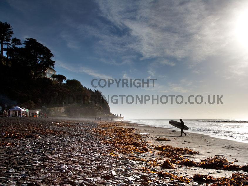 seaton surfer2