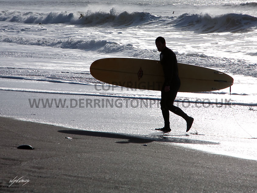 seaton surfer