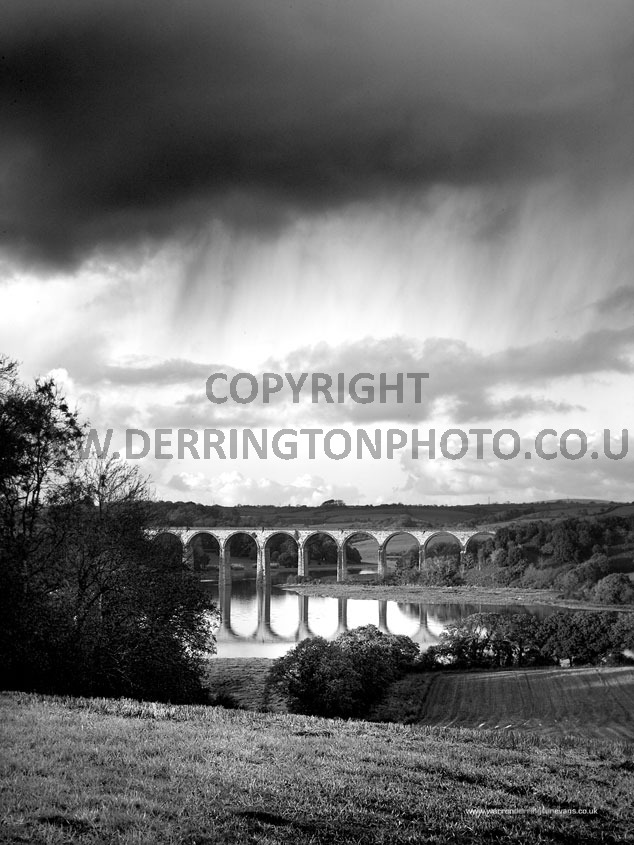 st-germans-viaduct