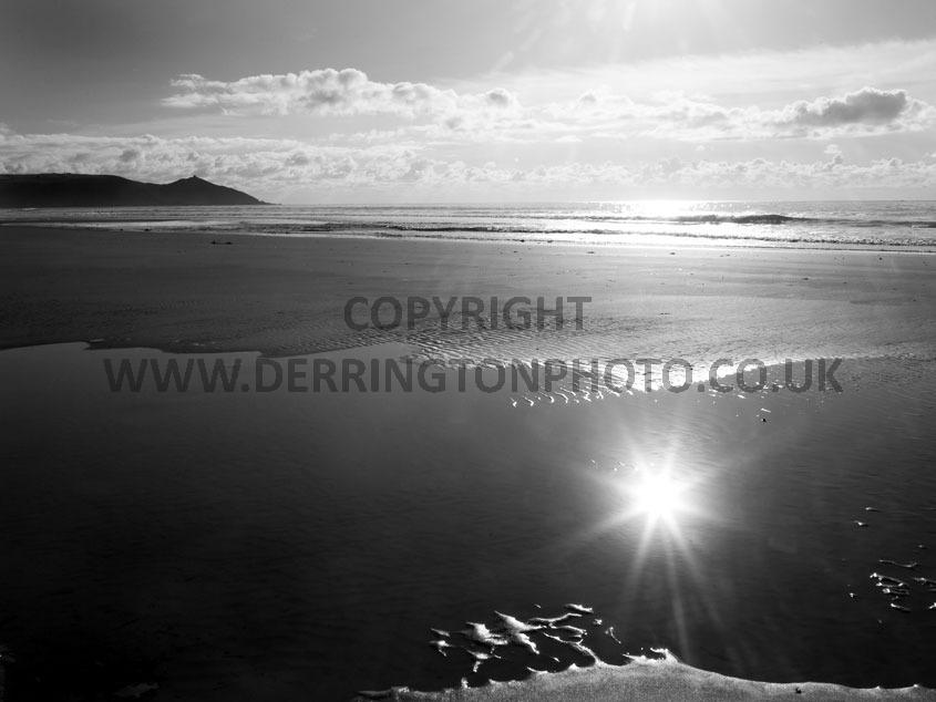 tregonhawk-beach