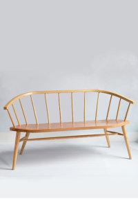 Devon bench