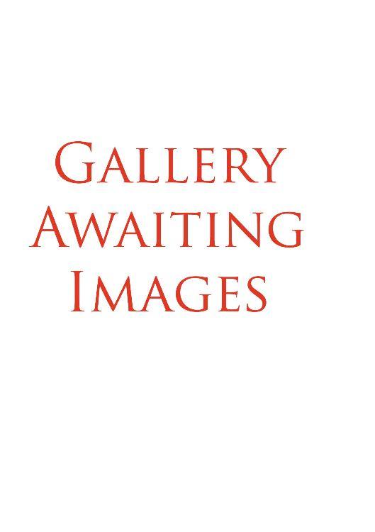 gallery blank Daphne Hilsdon