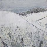 Snow at Ellemford III