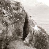 Arthurs Rocks