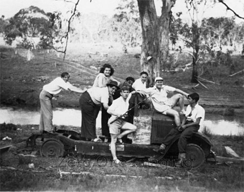 Car-Group