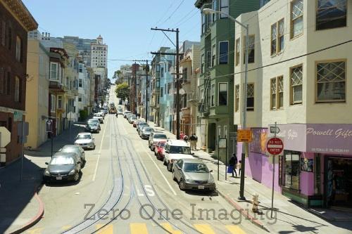 StreetScene1