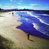 Surf Shadow