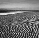 Cramond Beach #1