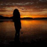 Loch Rannoch #2