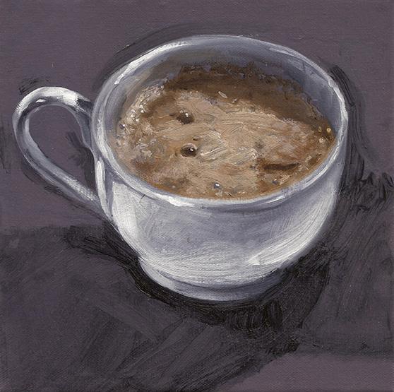 01 coffee