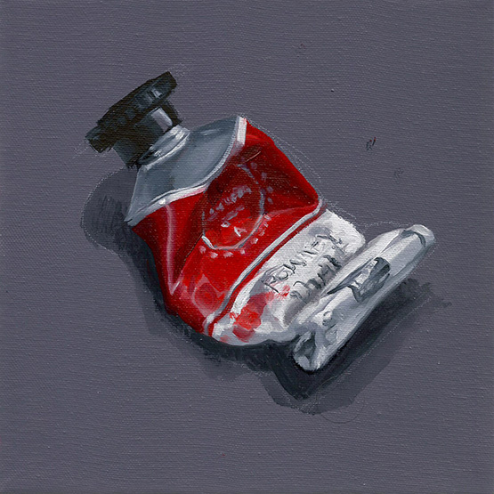 05 oil paints