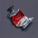 05 oil paints