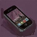 06 iphone