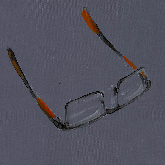09 glasses (painted without glasses)