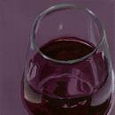 11 wine