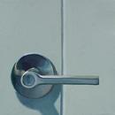 16 door handle