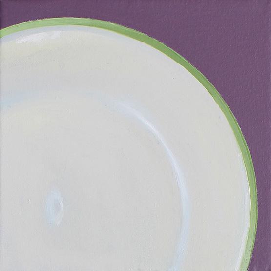 18 plate