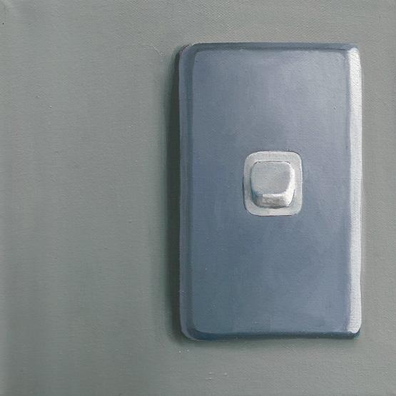 20 light switch
