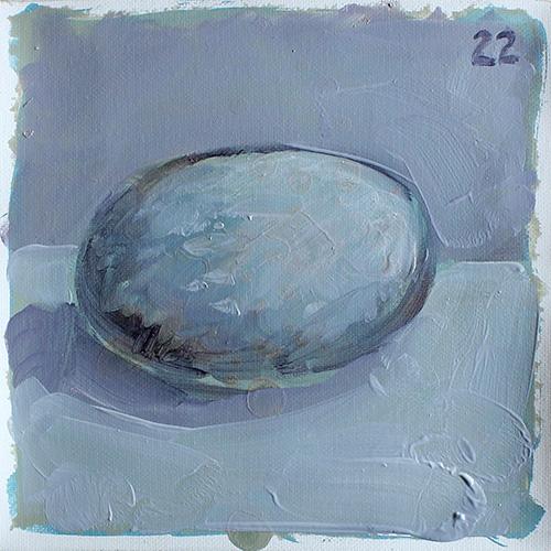 aug22