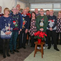 Maggies Christmas Jumper Day Merged copy-