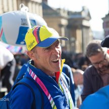 Rugby World Cup 2015-0267