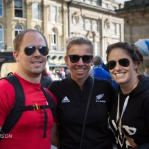 Rugby World Cup 2015-0269