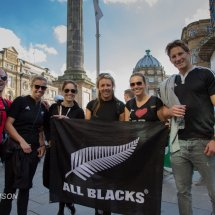 Rugby World Cup 2015-0270