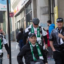 Rugby World Cup 2015-0272