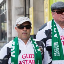 Rugby World Cup 2015-0273