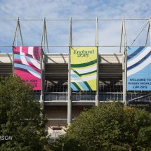 Rugby World Cup 2015-0274