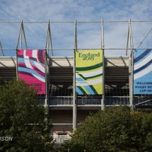 Rugby World Cup 2015-0275
