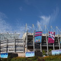Rugby World Cup 2015-0277