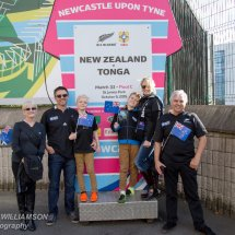 Rugby World Cup 2015-0285
