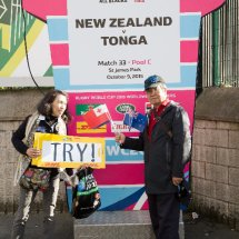 Rugby World Cup 2015-0289