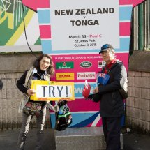 Rugby World Cup 2015-0290