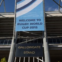 Rugby World Cup 2015-0291