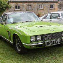 Wallington Hall Car Show 15th May 2016-8835