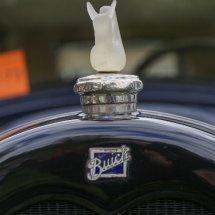 Wallington Hall Car Show 15th May 2016-8840