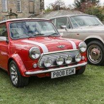 Wallington Hall Car Show 15th May 2016-8842