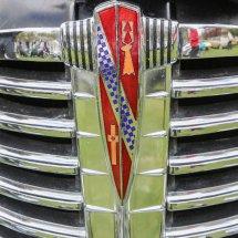 Wallington Hall Car Show 15th May 2016-8847