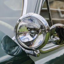 Wallington Hall Car Show 15th May 2016-8848