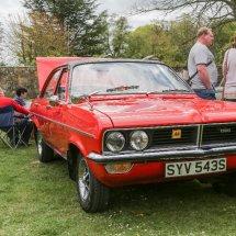 Wallington Hall Car Show 15th May 2016-8852