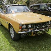 Wallington Hall Car Show 15th May 2016-8857