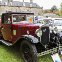 Wallington Hall Car Show 15th May 2016-8869
