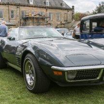 Wallington Hall Car Show 15th May 2016-8871
