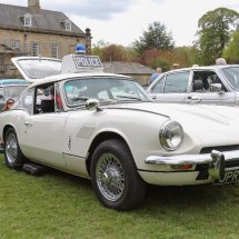 Wallington Hall Car Show 15th May 2016-8873