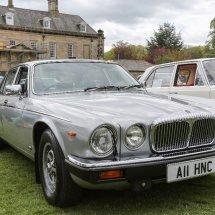 Wallington Hall Car Show 15th May 2016-8875